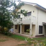 Mallika Guest House,  Hikkaduwa