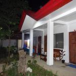 Puerto Apartments, Puerto Princesa