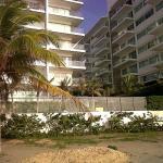 Apartamentos zona norte cartagena de indias, Cartagena de Indias