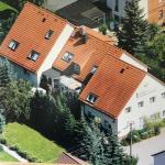 Hotel Pictures: Ambiente Hotel & Restaurant, Plauen