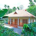 Himadri Retreat, Kalpatta