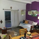 Hotellikuvia: El Vigía del Valle, Tafí del Valle
