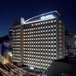 APA Hotel Nagoya Sakae,  Nagoya