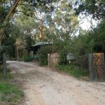 Foto Hotel: Deep Creek Gully, Stratford