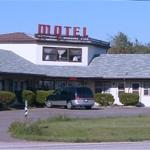 Rochester Motel, Rochester