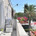 Apartment Marijeta, Split