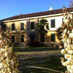 Casale di Charme Bellaria,  Rocca DArazzo