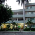 Hotel Laam, Cuernavaca