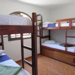 Hostel Plataforma, Macaé