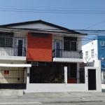 Apartamento En Guayaquil, Guayaquil
