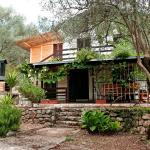 Holiday Home Olivia House,  Dobra Voda