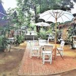 Sabaidee Resort, Phetchaburi