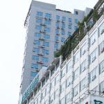 City Comfort Inn Shenzhen Wanzhong Cheng Branch, Baoan