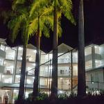 Hotellikuvia: Cairns Golden Sands Beachfront Apartments, Yorkeys Knob