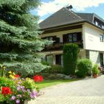 Fotos do Hotel: Gästehaus Pirker, Döbriach