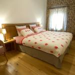 Hotelbilder: Vakantiewoning Venderhof, Maaseik