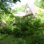 Hotelfoto's: Ardennen Vakantie Chalet, Durbuy