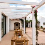 Hotel Pictures: Agroturismo Son Vives Menorca - Adults Only, Ferreries