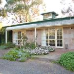 Hotelbilleder: Holly Lane Mews, Yarra Glen