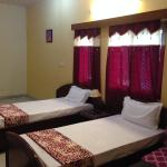 Homey Stay, Faridabad