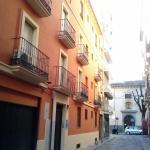 Home Granada Trinidad,  Granada