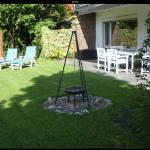 Hotel Pictures: Dat Ferienhus, Bad Zwischenahn