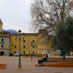 """Apartment by the lake """"Alla Rocca"""", Riva del Garda"""