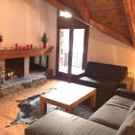 Fotografie hotelů: Ski Andorra, El Tarter