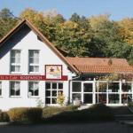 Hotel Pictures: Hotel Rodewisch, Rodewisch