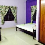 Prana Inn, Cochin