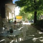 Albergo Ardea,  Chianciano Terme