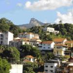 Excelente Apartamento Na Lapa, Rio de Janeiro