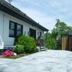 Hotel Pictures: Ferienwohnung Leichlingen, Leichlingen