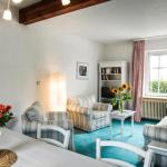 Hotel Pictures: Meierei Haffkrug, Haffkrug