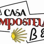 B&B Casa Compostela, Sondrio