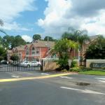 Villas at Island Club by Sun Country Villas, Kissimmee