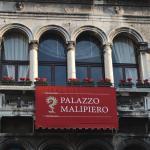 Residenza Ca' Malipiero,  Venice