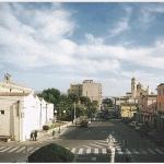 Hotel Centrale,  Quartu Sant'Elena