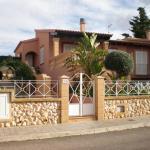 Hotel Pictures: Casa Colibri, Cala Mendia
