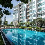 First Choice Grand Suites, Hua Hin