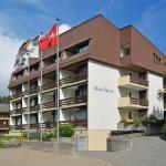 Hotel Pictures: Chesa Clois 24 Studios, Lenzerheide