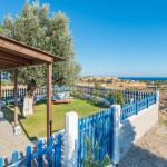 Stegna House Sea View,  Archangelos