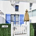 Hotel Pictures: Villa Blaize, Saint-Gilles-Croix-de-Vie