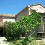Bed & Breakfast Maiano, Candelara