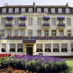 Hotel Pictures: Rhein-Hotel, Andernach