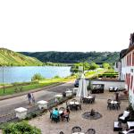 Hotel Pictures: Gasthaus Moselloreley, Piesport