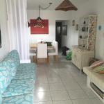 Hotel Pictures: Apartamento Barra Velha, Barra Velha