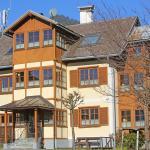 Zdjęcia hotelu: Haus Leopold, Gosau