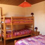Hotel Pictures: La Rouanne, Le Tholy
