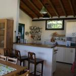 Casa Amarela,  Tiradentes